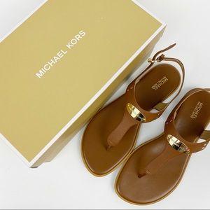 Michael Kors • Sandals